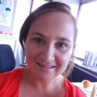 Carolyn Bergin